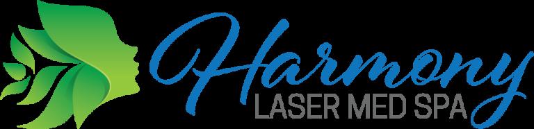 Harmony Laser Spa